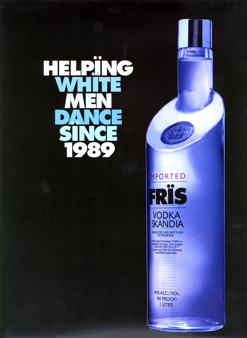 fris_vodka_001