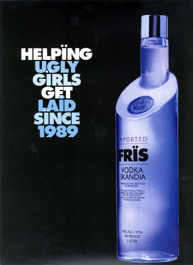 fris_vodka_003