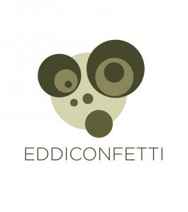 EDDI_CONFETTI